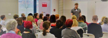 Konference pro učitele českého jazyka 2020