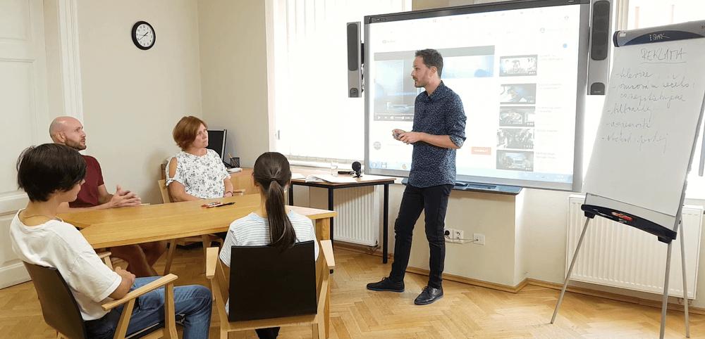 Komunikacni_pojeti_v_integrovane_vyuce