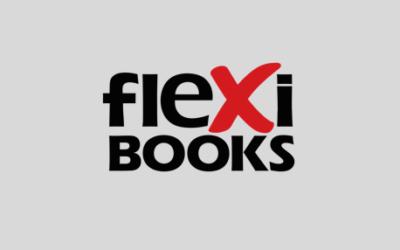 Jak na Flexibooks