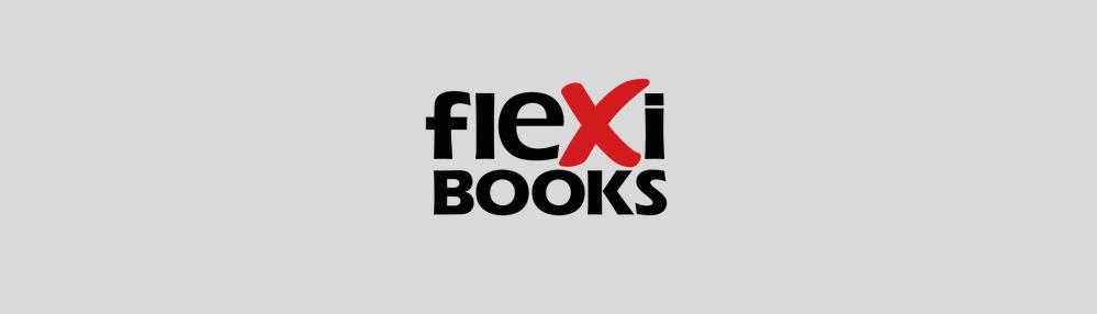 flexibooks