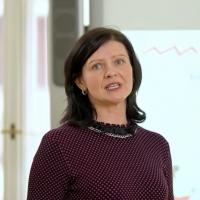 PhDr. Gabriela Babušová, Ph.D.