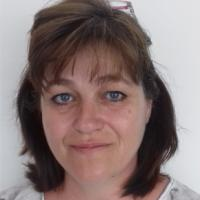 PhDr. Jitka Michnová